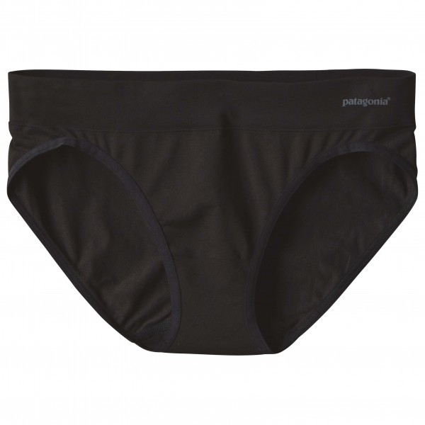Patagonia - Women's Active Briefs - Synthetic base layers