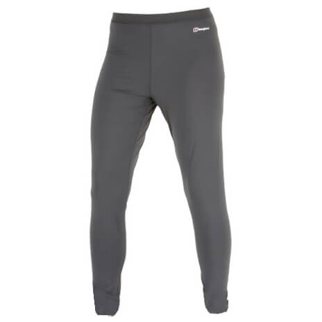 Berghaus - Women's Technical Tights - Funktionsunterhose
