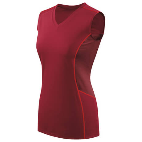 Mammut - Tank Top All-Year Women