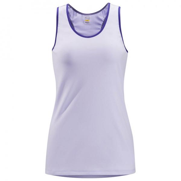 Arc'teryx - Women's Phase AR Singlet - Base Layer Top