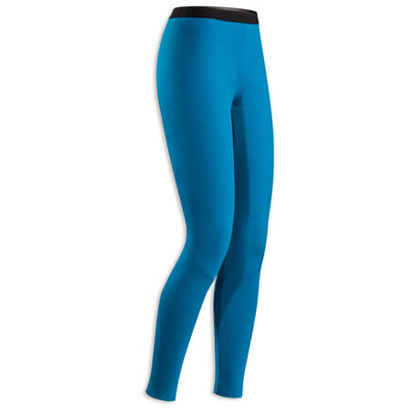 Arc'teryx - Women's Phase AR Bottom - Base Layer