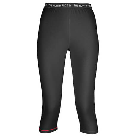 The North Face - Women's Warm Capri