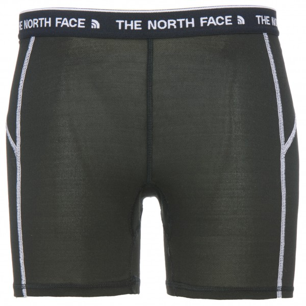 The North Face - Women's Light Boxers