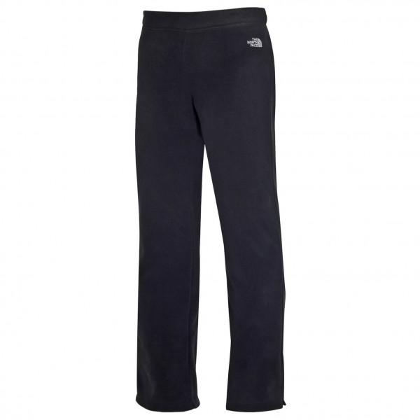 The North Face - Women's 100 Glacier Pant - Fleece pants