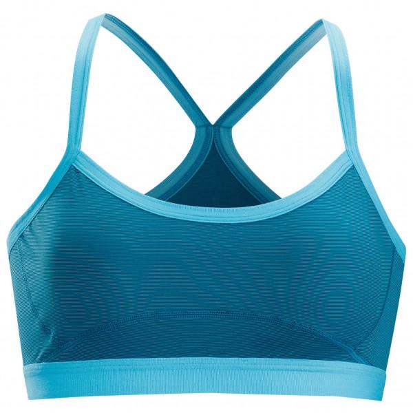 Arc'teryx - Women's Phase SL Bra - Sports bra