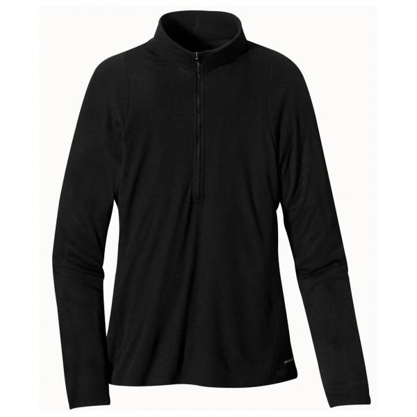 Patagonia - Women's Capilene 2 LW Zip Neck - Funktionsshirt