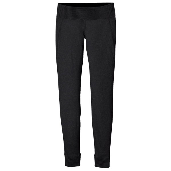 Patagonia - Women's Capilene 4 Bottoms - Funktionsleggings