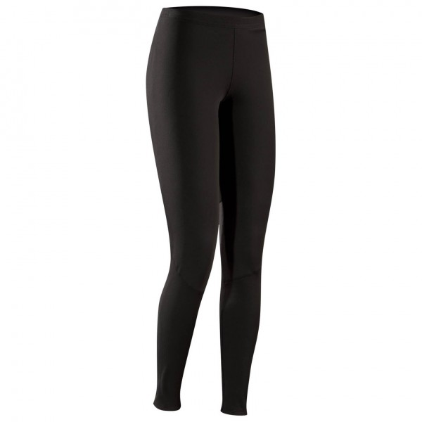 Arc'teryx - Women's Phase SV Bottom