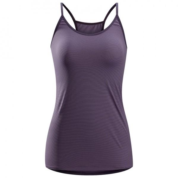 Arc'teryx - Women's Phase SL Camisole - Tank top