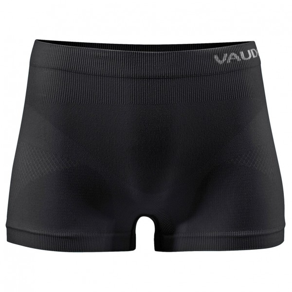 Vaude - Women's Seamless Light Panty