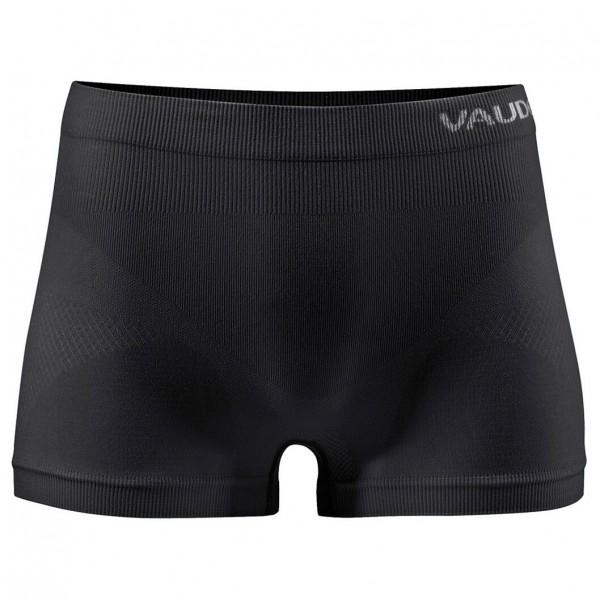 Vaude - Women's Seamless Light Panty