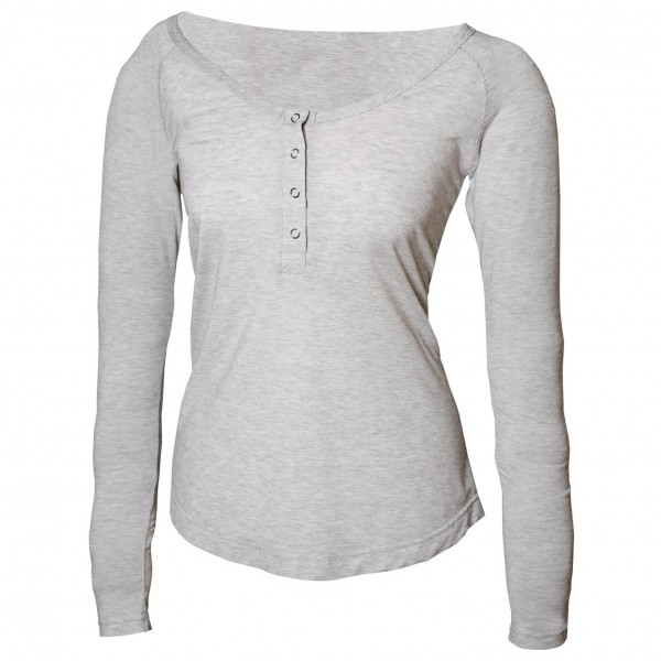66 North - Women's Unnur Long Sleeve