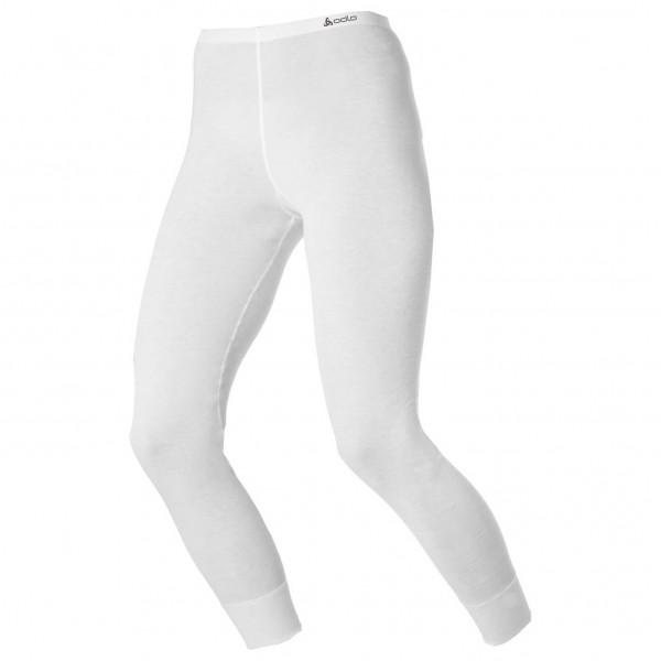Odlo - Women's Pants Long Light