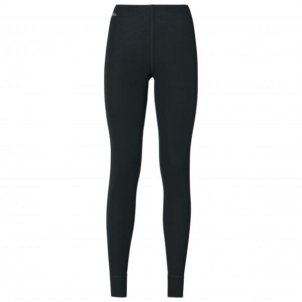 Odlo - Women's Pants Long Warm