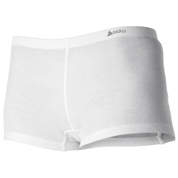 Odlo - Women's Panty Warm