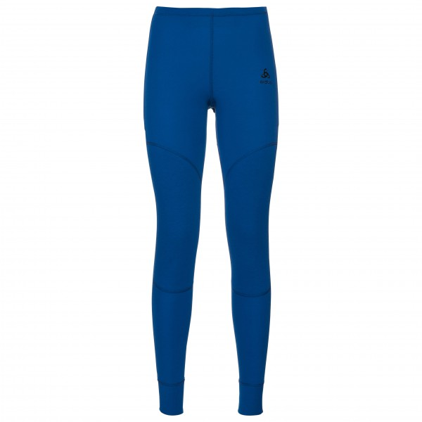 Odlo - Women's Pants Long X-Warm