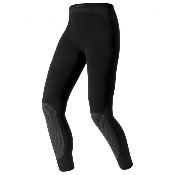 Odlo - Women's Pants Long Evolution Warm