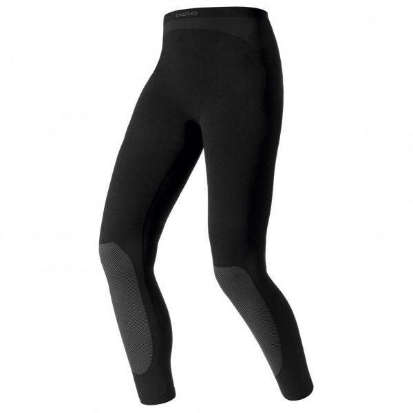 Odlo - Women's Pants Long Evolution Warm