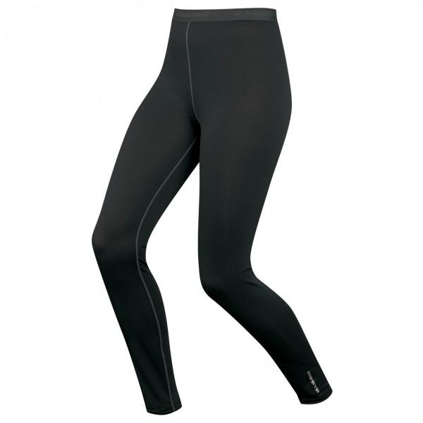 Mammut - Women's Go Dry Pants Long