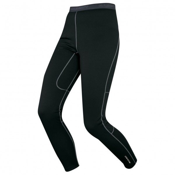 Mammut - Women's Go Intensive Pants Long