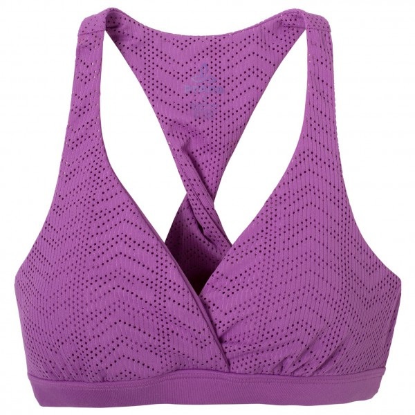 Prana - Women's Sophia Bra Top - Sports bra