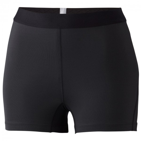 Columbia - Women's Quickest Wick Boy Short - Short