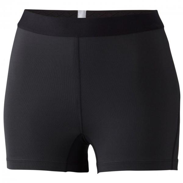 Columbia - Women's Quickest Wick Boy Short - Shortsit