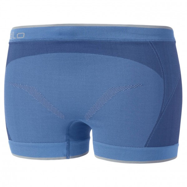 Odlo - Women's Panty Evolution Light Greentec - Unterwäsche