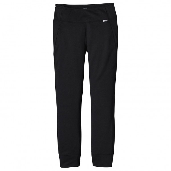 Patagonia - Women's Capilene 3 MW Bottoms - Leggings