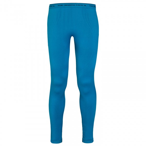 The North Face - Women's Hybrid Tights - Ondergoed