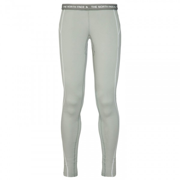 The North Face - Women's Warm Tights - Kunstfaserunterwäsche