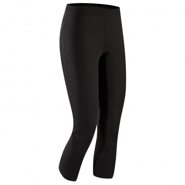 Arc'teryx - Women's Phase SV Boot Cut Bottom