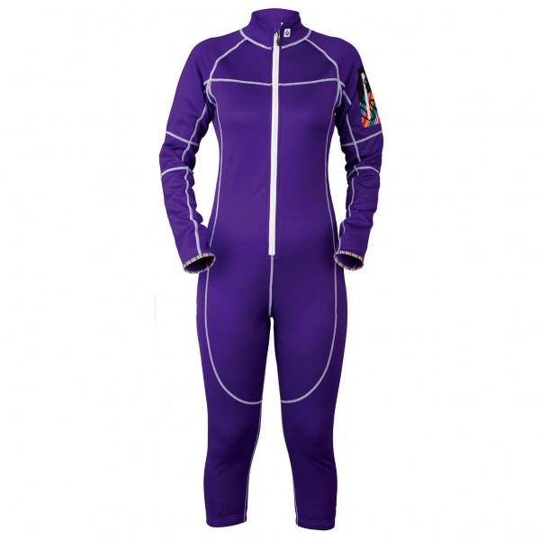 Sweet Protection - Women's Saviour Fleece Suit
