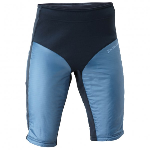Houdini - Women's Moonwalk Shorties