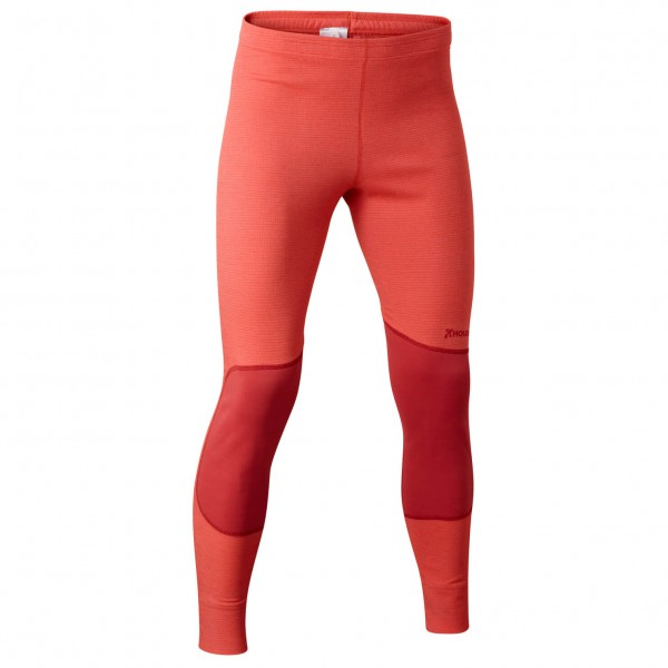 Houdini - Women's Alpha Long Johns - Tekokuitualusvaatteet