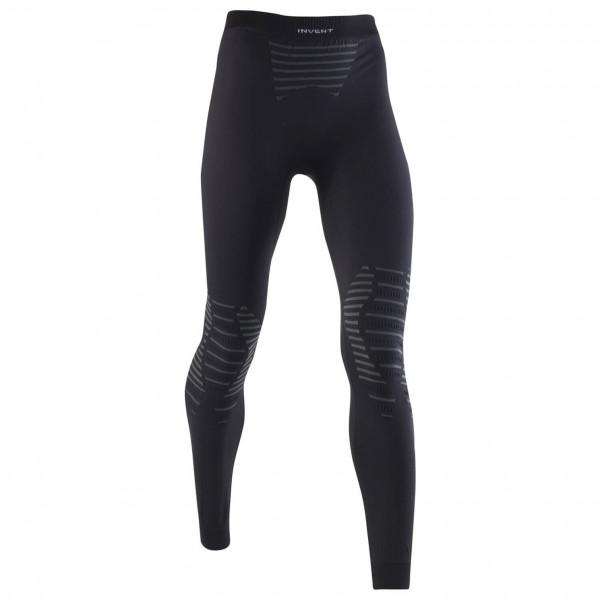 X-Bionic - Women's Invent Pants Long - Lange onderbroek