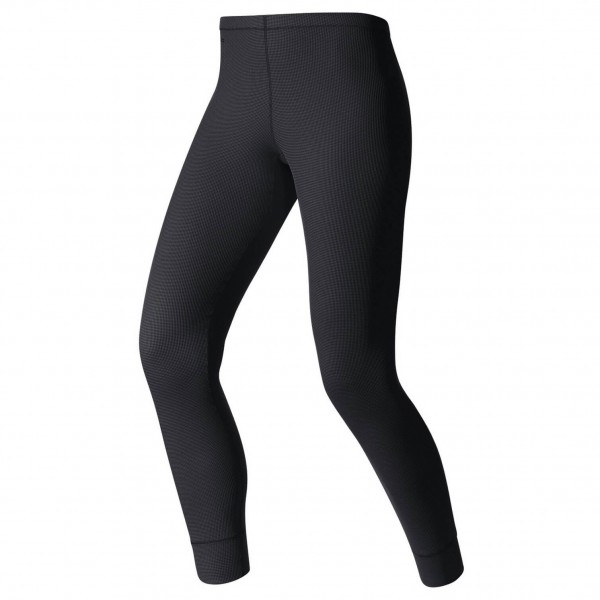 Odlo - Women's Pants Cubic - Tekokuitualusvaatteet