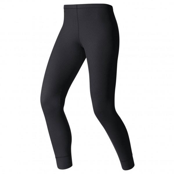 Odlo - Women's Pants Cubic - Underkläder syntet