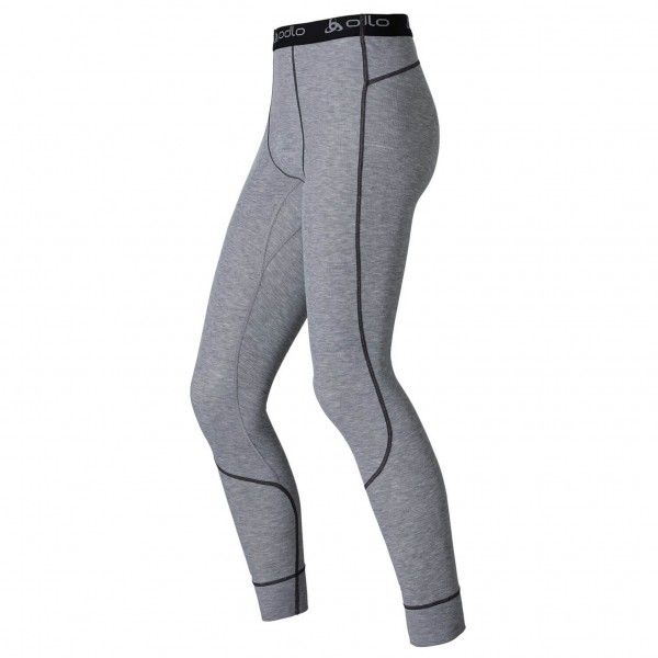 Odlo - Pants Warm Trend - Synthetic base layers