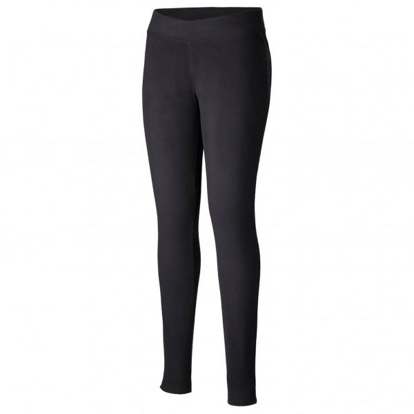 Columbia - Women's Glacial Legging - Lange onderbroek