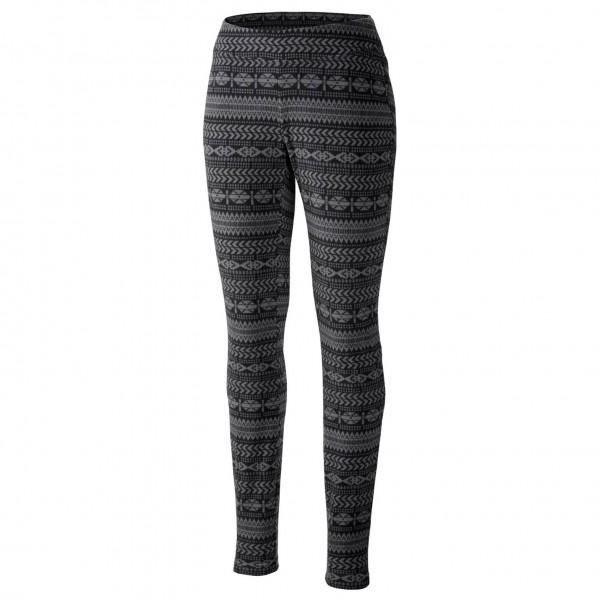 Columbia - Women's Glacial Legging - Long underpants