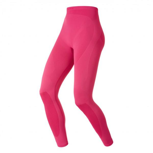 Odlo - Women's Pants Evolution Warm - Pitkät alushousut