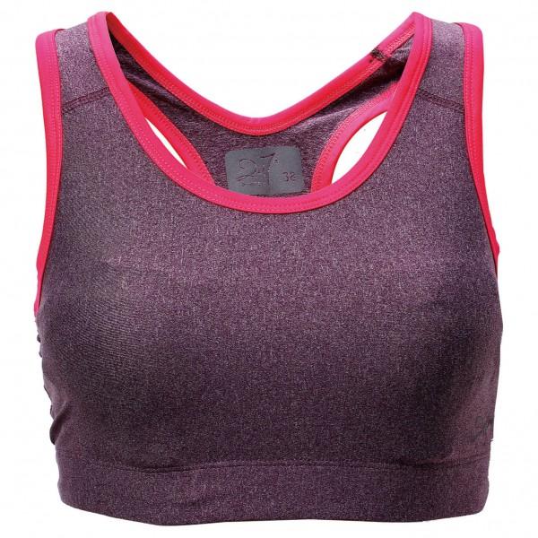 2117 of Sweden - Women's Väse - Sports bra