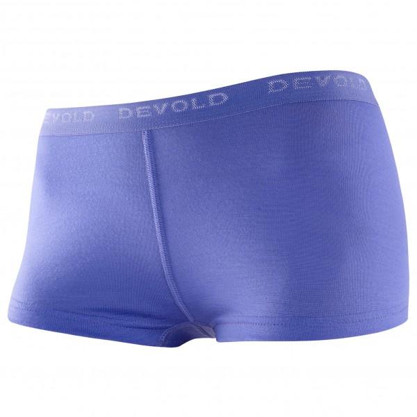 Devold - Women's Breeze Hipster - Onderbroek