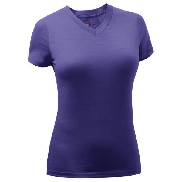 Rewoolution - Women's Bright - T-shirt