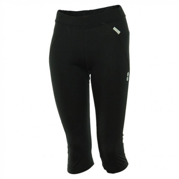 Rewoolution - Women's Speed - Lange Unterhose