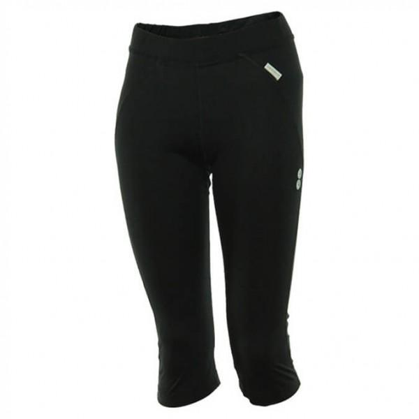 Rewoolution - Women's Speed - Lange Unterhose