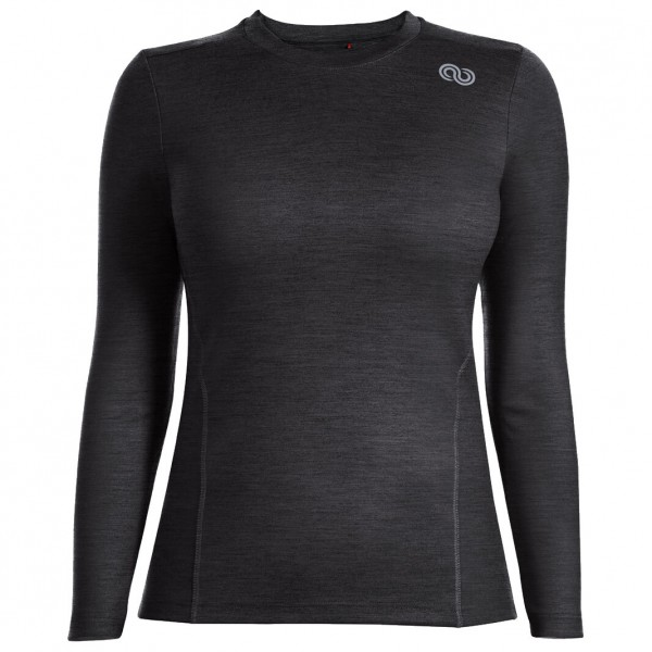 Rewoolution - Women's Kiri - Longsleeve