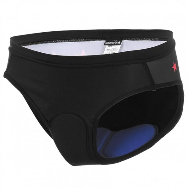 Maloja - Women's Gadam. - Bike underwear