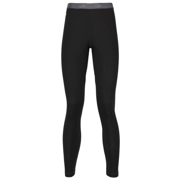 Lowe Alpine - Women's Dryflo Pants 120